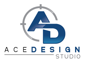 ACE Design Studio