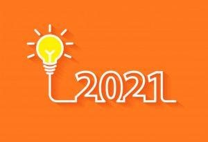 2021 Internet Marketing